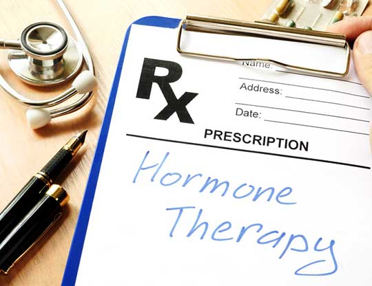 Hormone-Therapy-Treatment-of-Pelvic-Prolapse