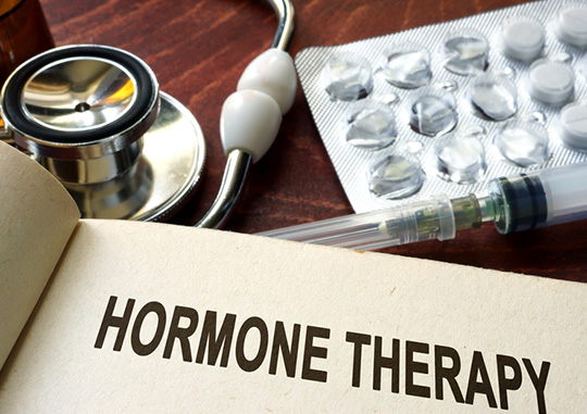 Hormone-Therapy-for-BPH