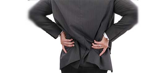 Lower-Back-Pain-is-a-Symptom-of-Prostatitis