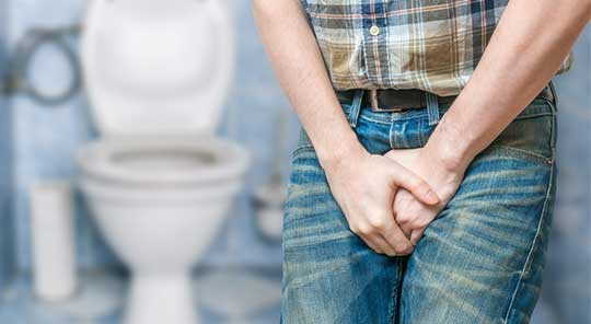 Man-Suffering-from-Overactive-Bladder