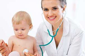Our-Specialities-Pediatric-Urology