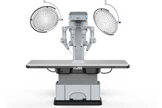 Our-Specialities-Robotic-Surgeries