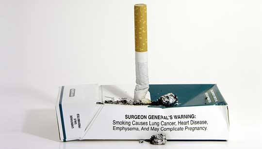 Smoking-Greatly-Increases-the-Risk-of-Bladder-Cancer