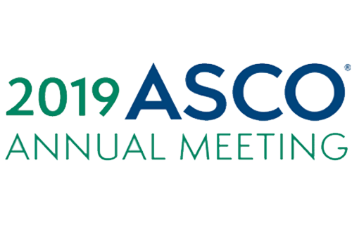 American_Society_of_Clinical_Oncology_2019