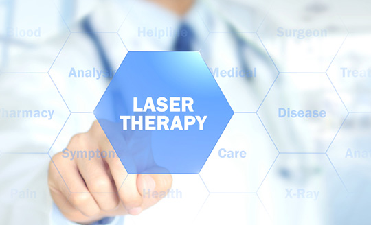 Laser-Therapy-Treatment-for-BPH