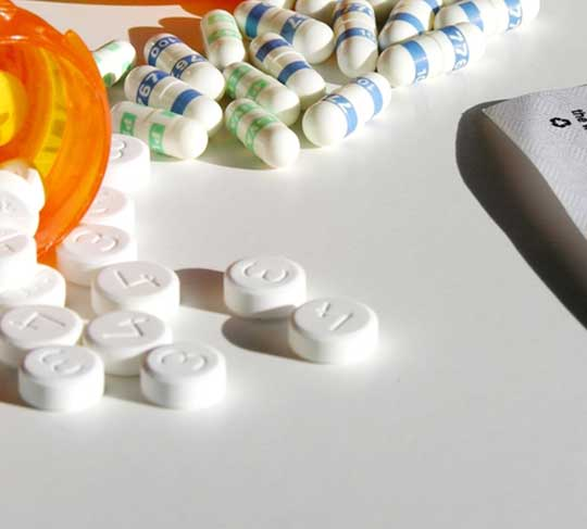 Medication-Therapy-for-Prostatitis