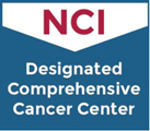 NCI-Designated-Comprehensive-Cancer-Center
