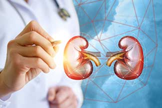 Our-Specialities-Kidney-Stones-&-Kidney-Disease
