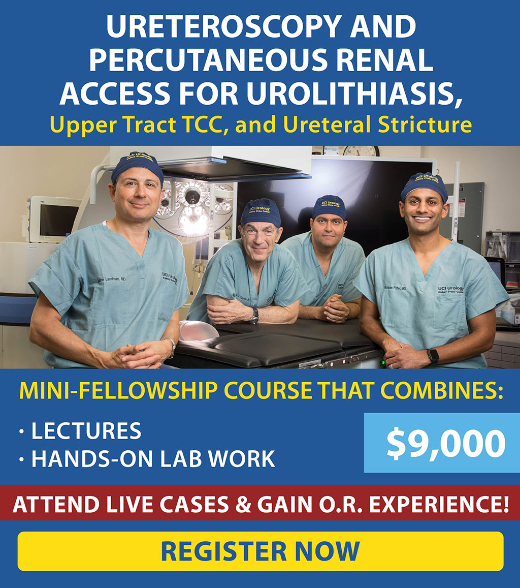 UCI-Urology-Mini-Fellowship-Course-Banners